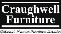 craughwell_furniture