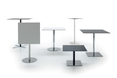 InCollection_table