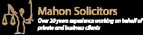 mahon_solicitors