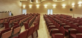parliamentroom