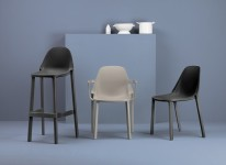PIU collection by SCAB