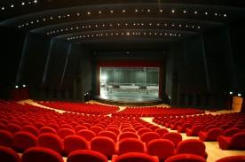 Teatro Comunale Vicenza 3