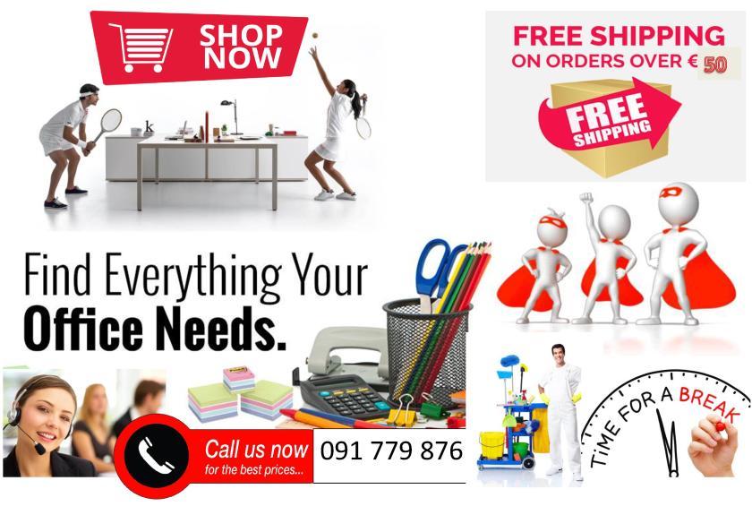Online Link to Shop