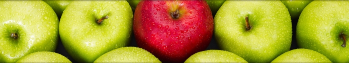 Large_apple_banner